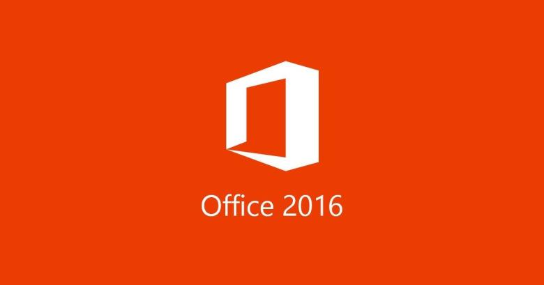 Microsoft、「Office 2010」と「Office 2016 for Mac」のサポートを終了