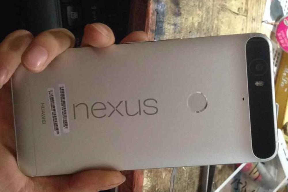 huawei-nexus-phone-leak-1000x667