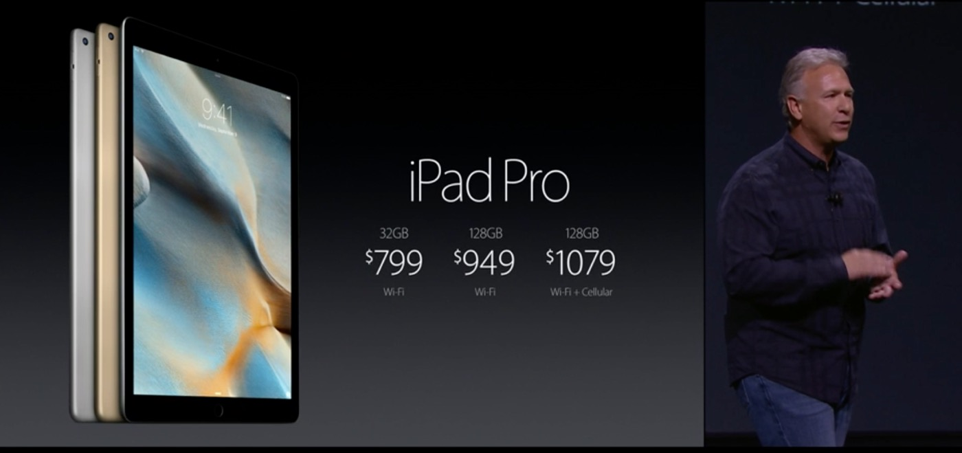 th_ipad-pro_pricing