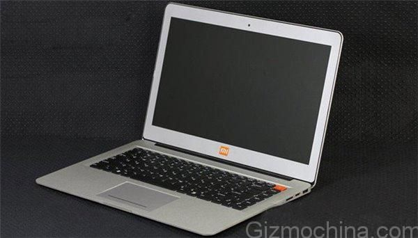 xiaomi-notebook-pc-leak
