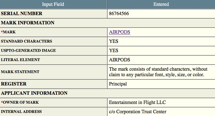 airpods_trademark