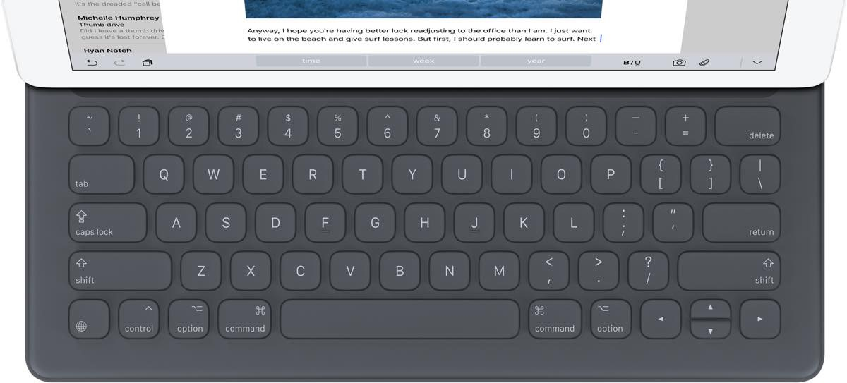 t_iPad-Pro-Smart-Keyboard-Large