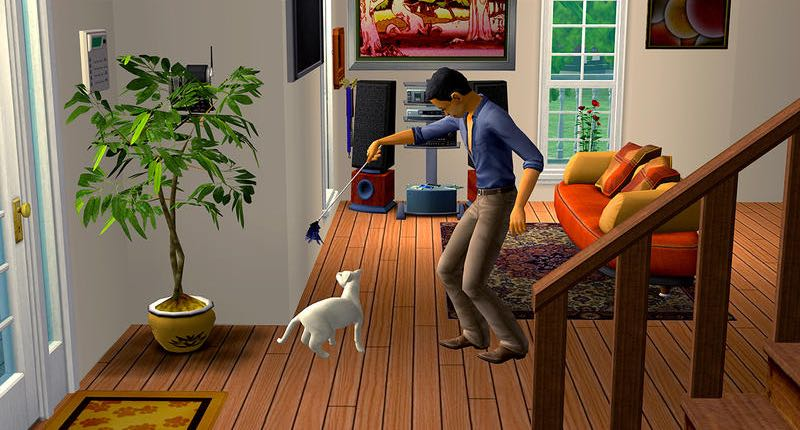Sims-2-Pet-Stories-for-OS-X-Mac-screenshot-005