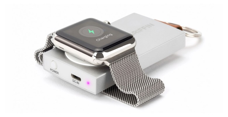 griffin-apple-watch-travel-power-bank-780x400