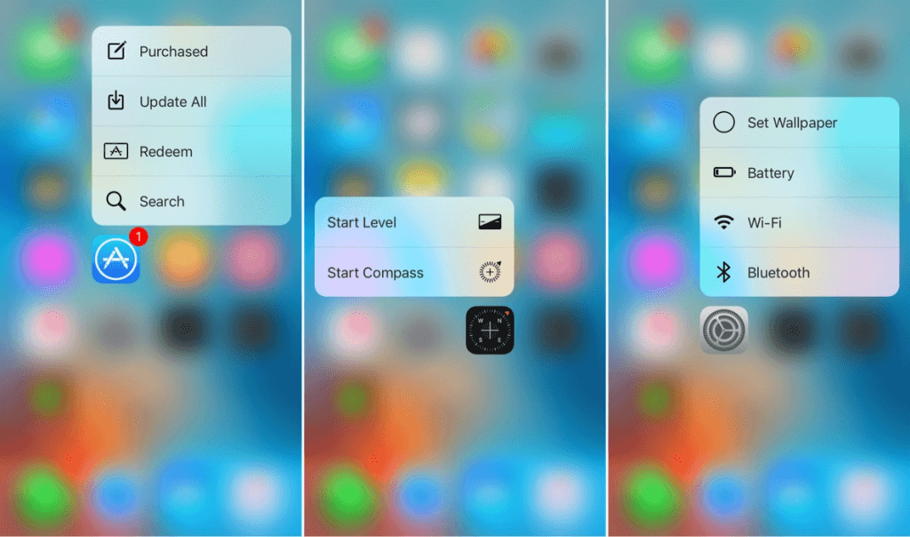 new-3d-touch-shortcuts-ios-9.3-1024x604