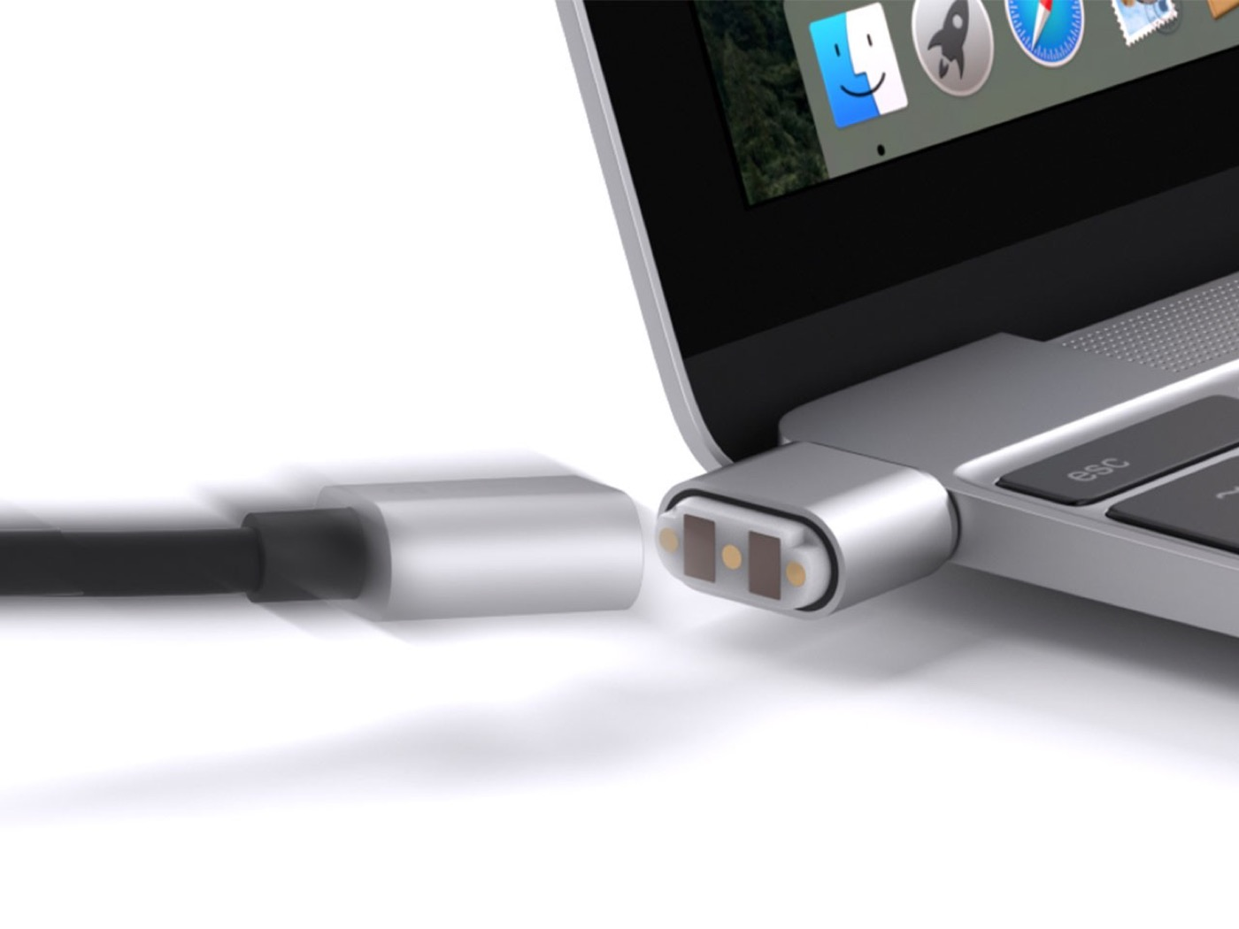 th_breaksafe-usb-c-power-cable-03