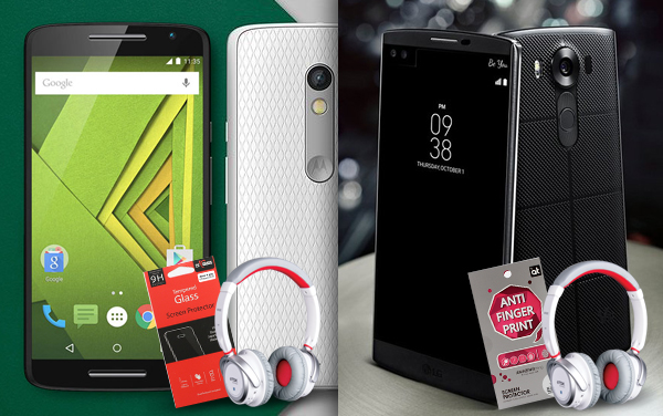 16-02-11-edm-bundles-image-Smartphone-Bundle-Pack