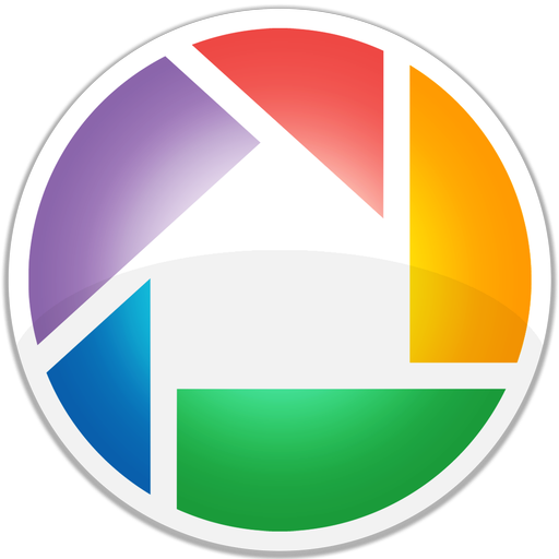 Picasa-3.9-for-Mac-app-icon-full-size