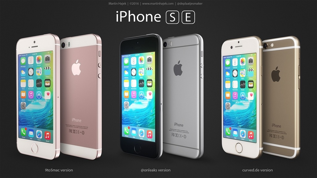 iphone5semartin