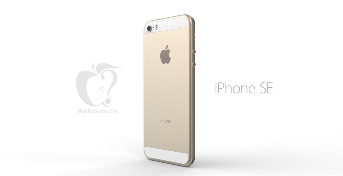 th_iphonese2