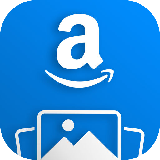 Amazon.co.jp: Amazon Driveデスクトップ 【PC】 …