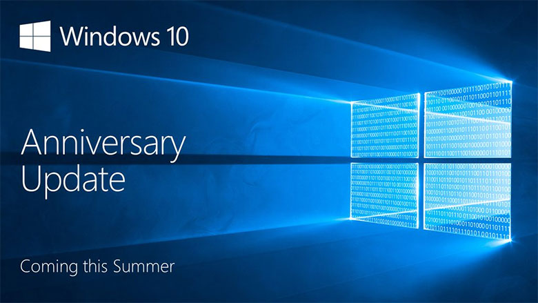 build-binary-windows-10