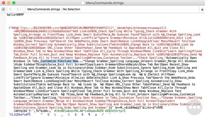 18061-16158-function-row-screenshot-l