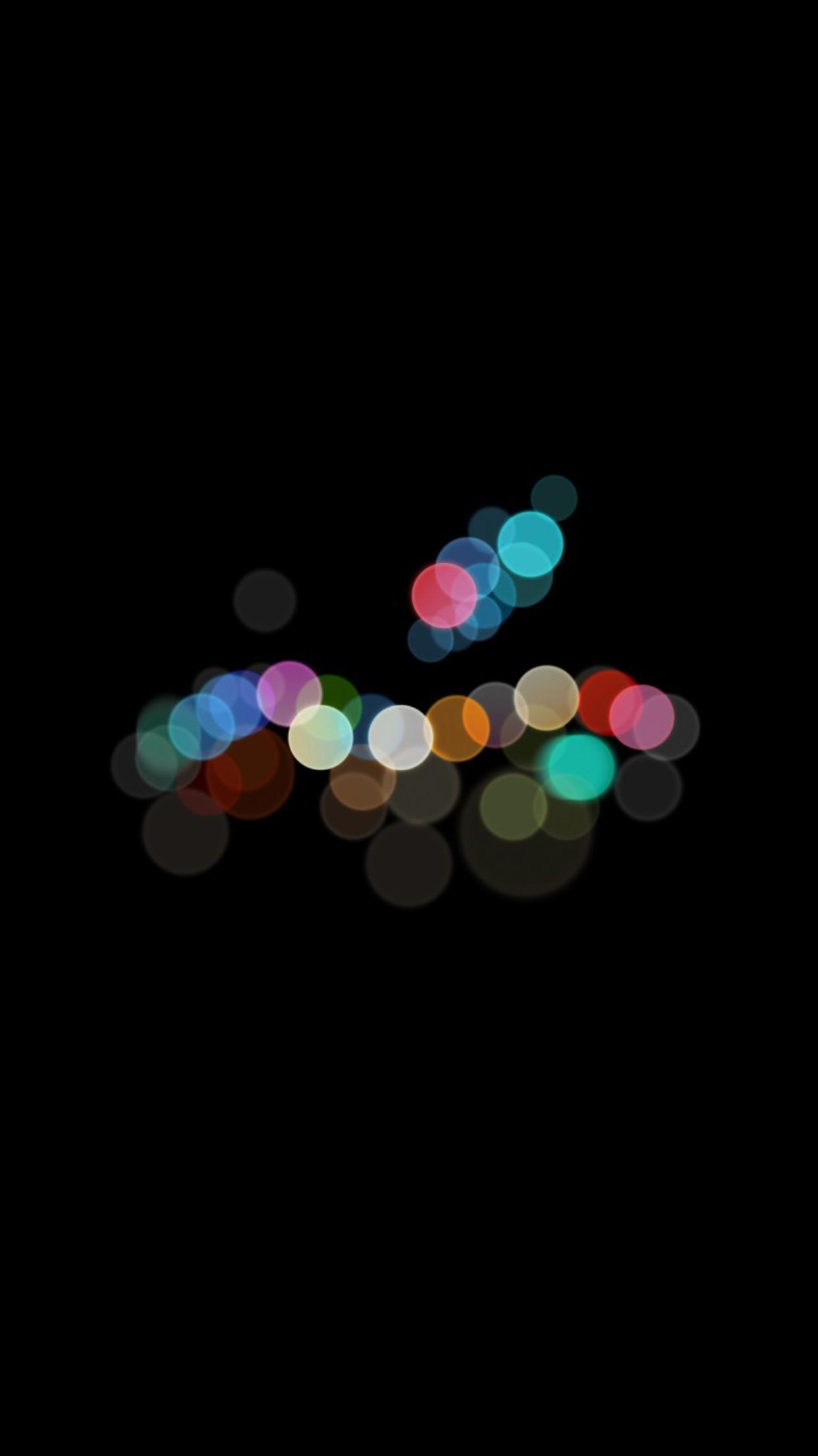 September-7-event-wallpaper-apple-alex-willum