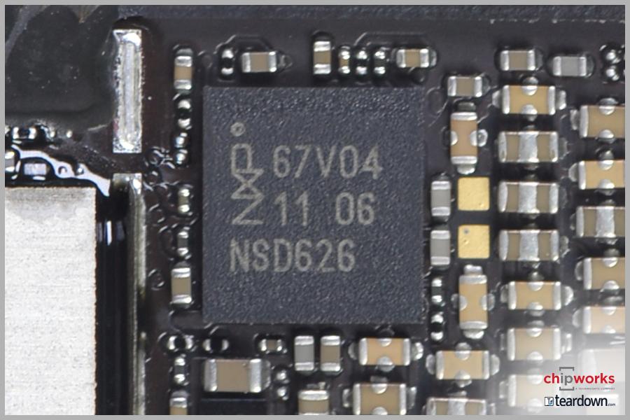 nfc-controller