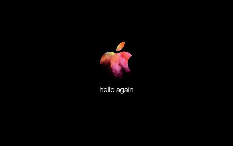 th_hello-again-1322-macbook