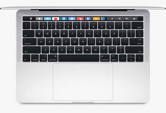 late_2016_macbook_pro_trackpad