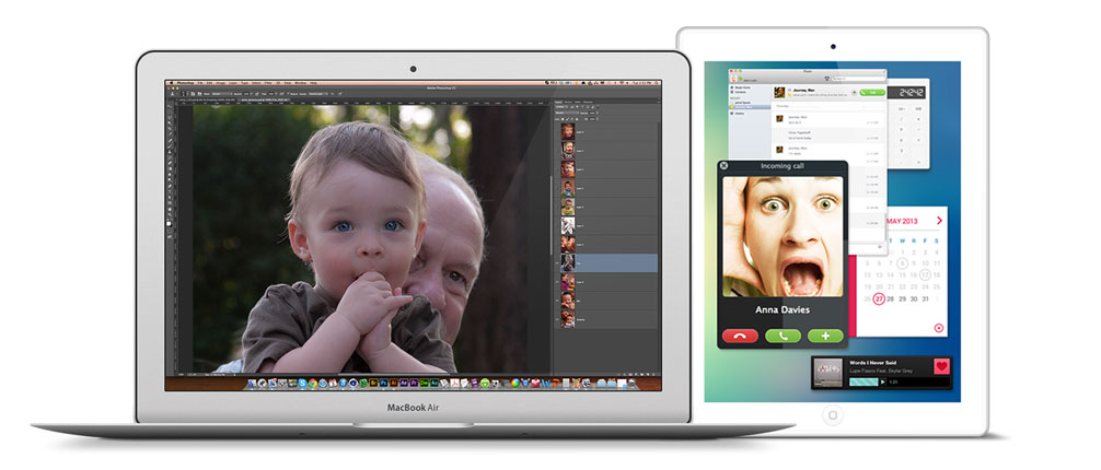 ad-feature-image3-1006x430-skype