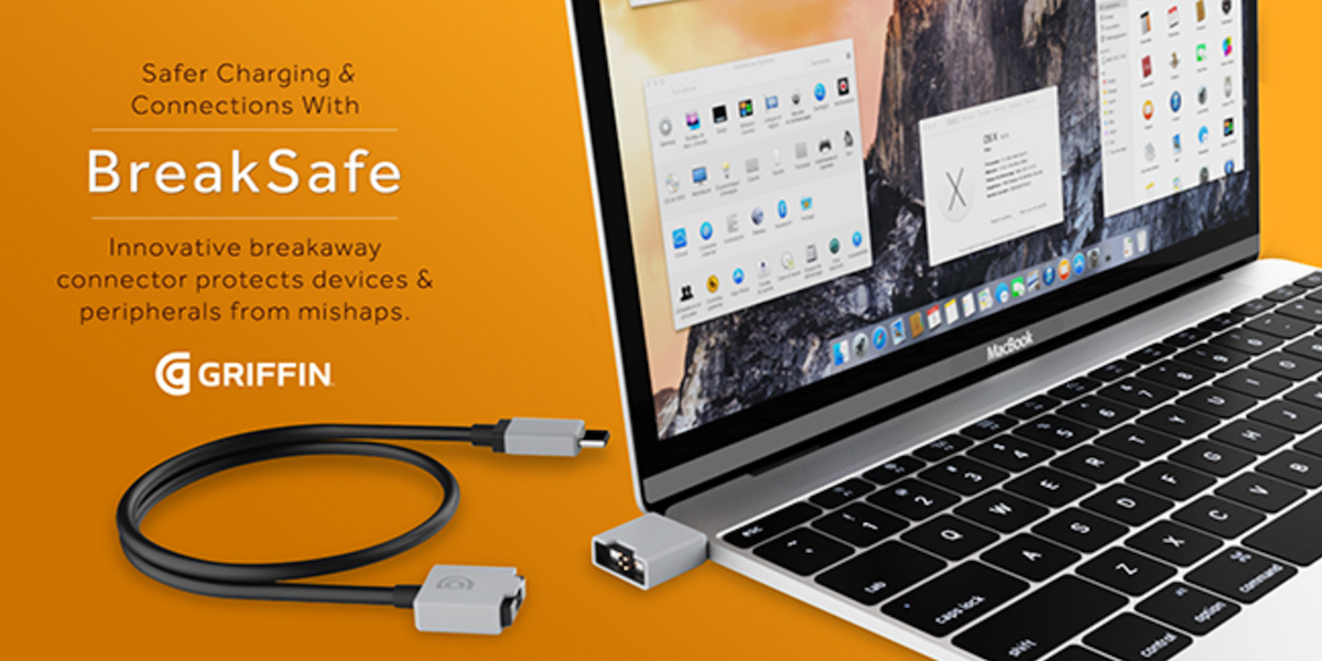 breaksafe-usb-c-100w
