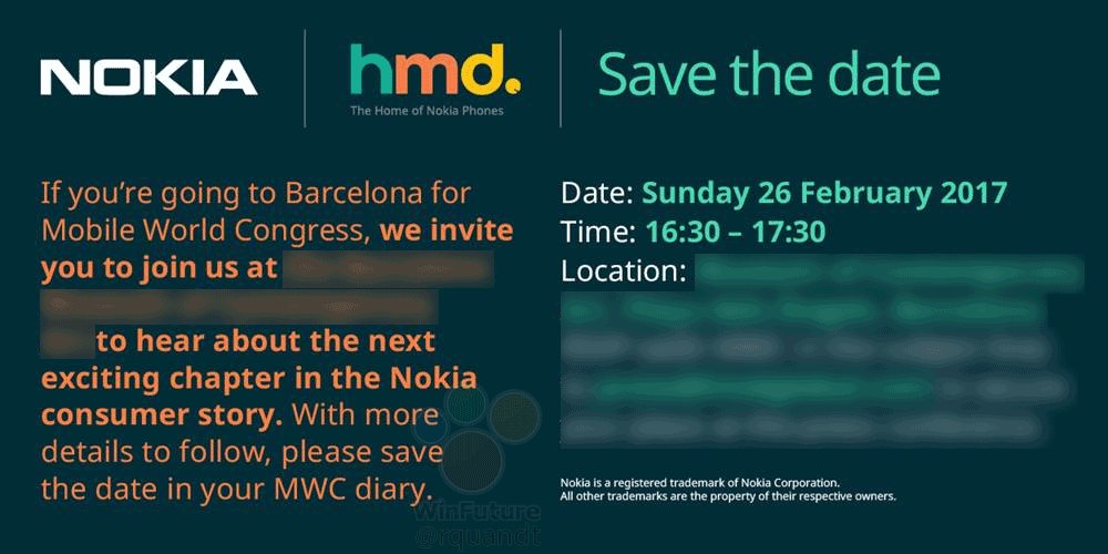 nokia-and-hmd-global-confirm-mwc-2017-launch-event-for-february-26-512553-2