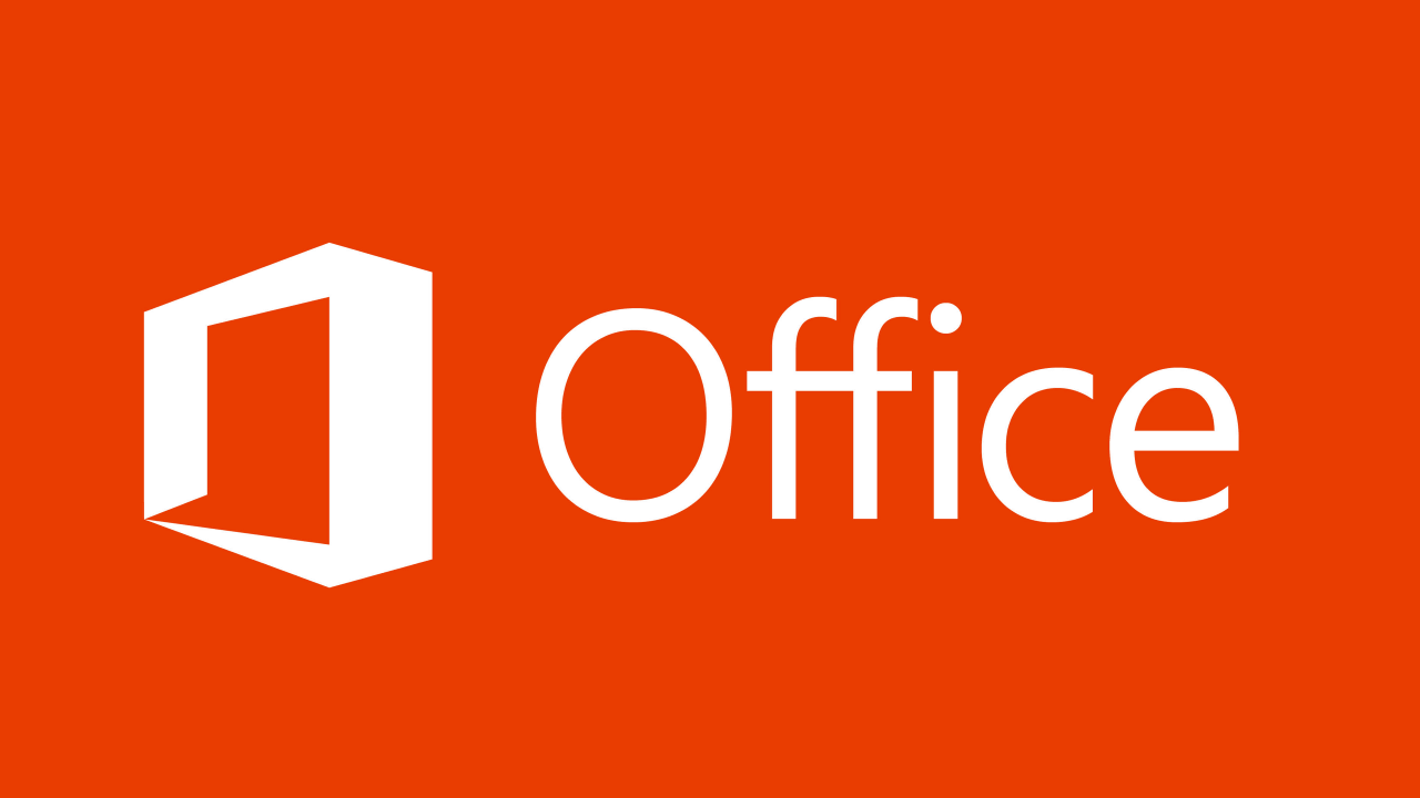 「Microsoft Office」、Mac App Storeで配信開始