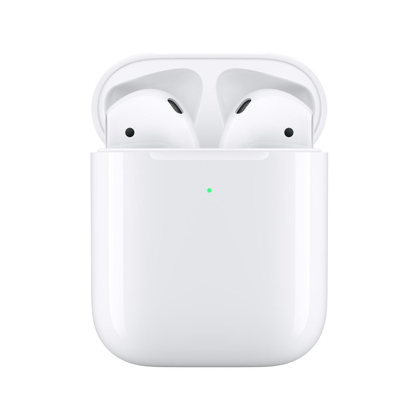 NTTドコモ、オンラインショップで一部Apple製品の取扱いを停止中 − 「Apple Watch」の新規予約受付も停止