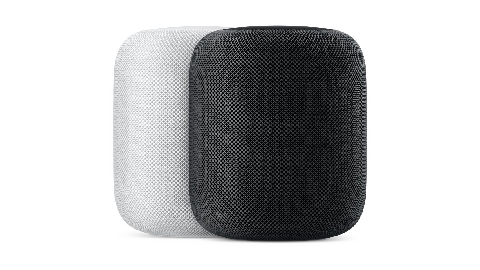 Apple、「HomePodソフトウェア 14.4」をリリース