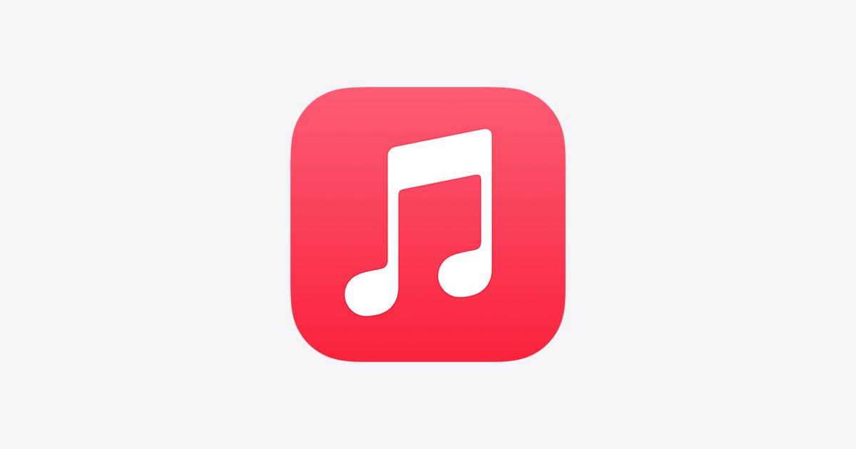 Apple、Microsoft Storeでの「Music」と「Podcast」アプリの提供に向け取り組み中か
