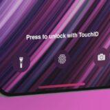 「iPhone 13」はノッチが小型化され、画面内蔵型のTouch IDを搭載か − Barclaysのアナリストが予測