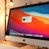 Apple Silicon搭載「iMac」をAppleよりも先に作ってしまった強者現る