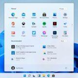 「Windows 11」と「Windows 10」のパフォーマンス比較 − 様々なテストで「Windows 11」が上回る結果に