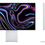 Apple、「A13」チップと「ニューラルエンジン」を搭載した外付けディスプレイをテスト中