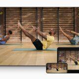 Apple、11月3日より「Fitness+」のサービス提供国を拡大へ − 日本は対象外